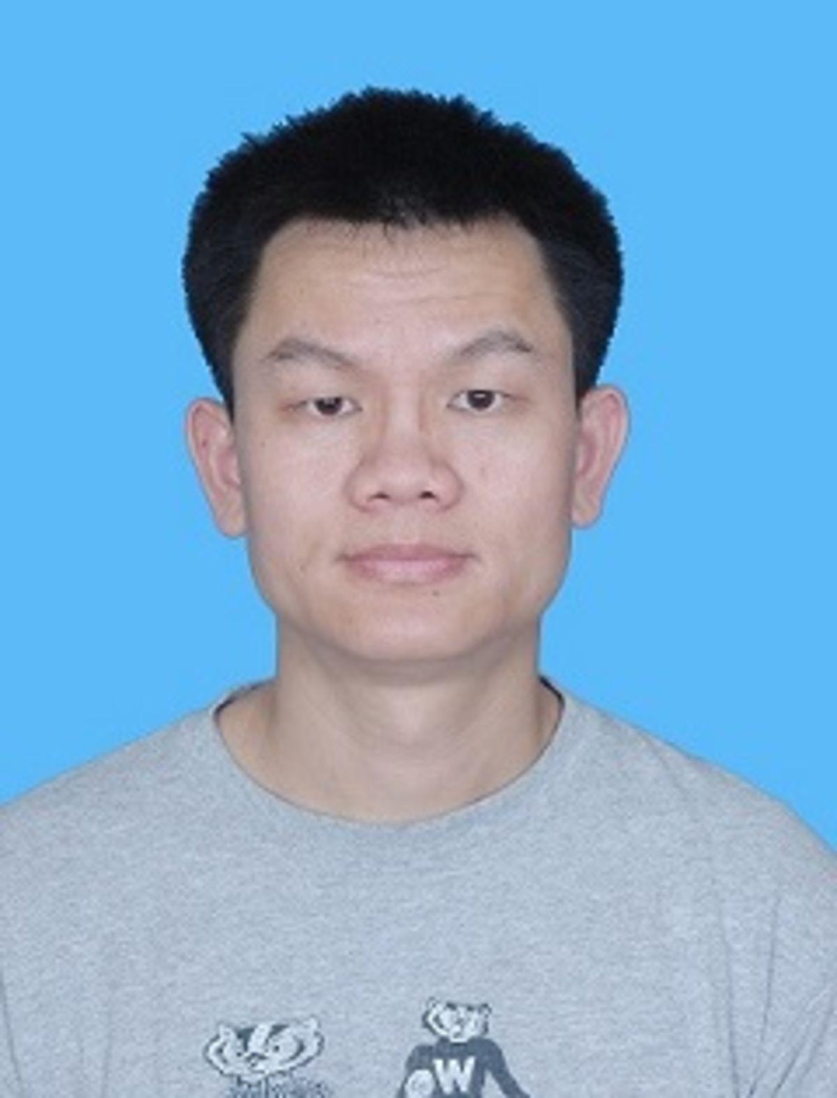 Shengfei Zhou